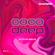 Coco Deep Vol. 3 image