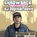 Throwback Radio #159 - Digital Dave (G Funk Mix) image