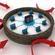 Основы протокола TCP/IP: передача данных, приложения и обеспечение безопасности. image