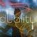 Alo-Indrek Võsu & Taavet Bristol / Duality @ UPS image