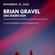 Brian Gravel - Live on UGC Radio 24 (Nov 18, 2020) image