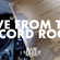 Live From The Record Room: September 5th, 2021 (YouTube blocked my stream again) image