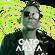 Cato Anaya @ Radio X Web, Peru (2019-12-07) image