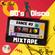 80's Mixtape #3 (80's Funky Disco) image