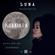 Makiara - Luna#09 image