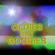 Oldies But Goodies (September 2020) - DJ Carlos C4 Ramos image