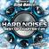 DJ Giga Dance Hard Noises Best Of Chapter 1-25 (Hands Up Edition) image