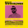Defected WWWorldwide - Darius Syrossian image