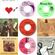JM Global Soul Connoisseurs Old Skool + Vinyl Release Special image