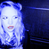 Sarah Thompson's Filthy Disco 25.01.2012 image