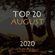 The Top 20 Countdown for 2020 - Chilled Out August Edition image