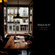 DailyLife45 (H&M thought) -JAZZ  Opus8-  image