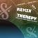 Remix Therapy | Fun & Free House | Mix 8 image