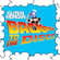 Back To The Disco image
