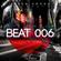 The XMOON Beat 006 image