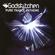 Godskitchen Pure Trance Anthems image