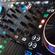 DJ Andy Roberts - 2020 Q3 Big Tunes image