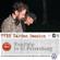 Road to St.Petersburg: TVER Garden Session (Live DJset) image