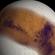 Snowy Mars (ambient/psybient/chillgressive) image