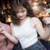 Nonstop Cô Gái M52 Remix ll Cùng Anh Remix ll Ngắm Hoa Lệ Rơi Remix l Lk Nhạc Hay- DJ Music No1 image