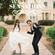 Wedding Sentations! Ricardo Escobar DJ Set image