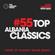 Top Albania Classics with SAIX 55 image