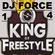 FREESTYLE TAKEOVER! BAY AREA!! FREESTYLE KING! DJ FORCE 14! KILLIN ALL WACK DJ'S Kevi-Kev! image