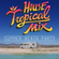 Tropical House 2018_Mixed By Cawe & Bans & Sevod image
