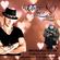 Where Love Lives Episode 6 NDCRadio.Co.UK - DJ Paul Goodyear SanFranDisko image