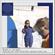 Bluets w/ Lilli Zylka - 20th February 2020 image