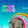 Spring Disco image