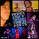 """PRINCE SIGN """"O"""" THE TIMES TOUR IN PARIS [Fine Sound] image"""