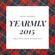 APERO YEARMIX 2015 image