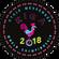 CMWC 2018 warmup / Autentika 25.8.2018 image