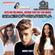 Andrew Xavier - Somethin 4 Da People - Volume 21 (Aries 2021) (Top 40, Pop, Mainstream, Remixes) image