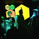 Emeterians live at Jam Jah Mondays 9th Sept 2019 image