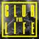 Tiesto - Clublife 651 image