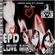 Various Artists Feat. Mika Tan - FM Love Mix (Dj-Khoolot Remix)  image