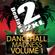 Dancehall Madness Vol.1 image