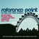 Reference Point Saturday 1st August image
