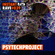 PsyTechProject liveset at Rave The Planet (Planet Edition) image