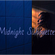 Midnight Silhouettes 8-9-20 image
