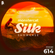 Monstercat Silk Showcase 614 (Hosted by Tom Fall) image