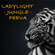 Ladylight - JUNGLE - Feeva image
