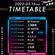 ANISON INDEX!! Mixcloud出張版②(2020.05.16) image
