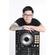 DJ Yuan_J CDM Mix 27/07/2020【蒋雪儿 - 莫问归期 X 林小柯 - 爱存在 X MPC - 回心转意】 image