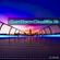 QuietStorm CloudMix 036 (Nov 29, 2020) image