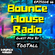 Bounce House Radio - Episode 66 - TooTall image