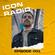 Icon Radio 001 image