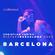 Mixtape Barcelona #004 / Dj Christian Turina - Fiesta de Barcelona image